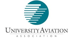 University Aviation Association