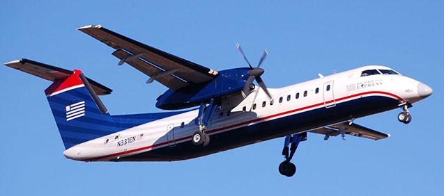 Jetblue flight 6440