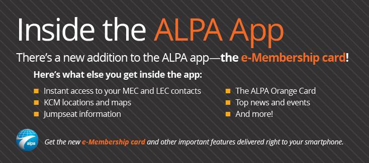 Alpa Apps Alpa
